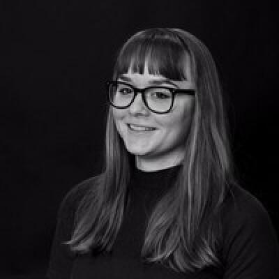 Sarah zoekt een Studio / Appartement in Rotterdam