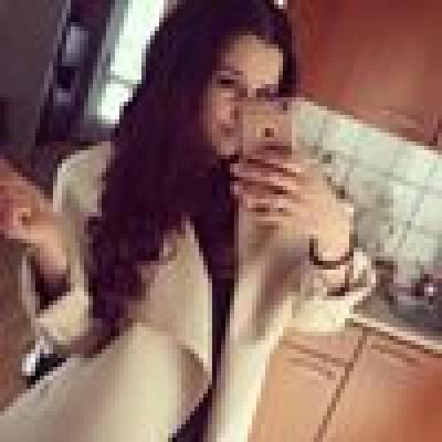 Shayhira zoekt een Studio / Appartement / Huurwoning in Rotterdam