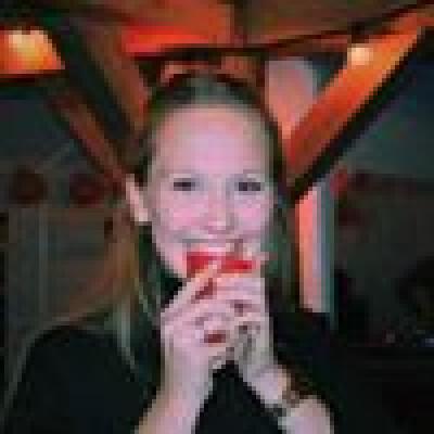 Aimée Marie Joanne Renée zoekt een Appartement in Rotterdam