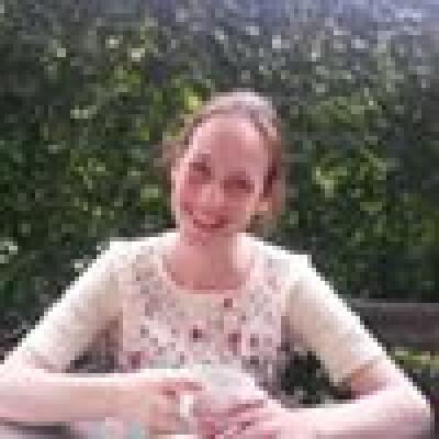 Anne-Mette zoekt een Appartement/Huurwoning in Rotterdam