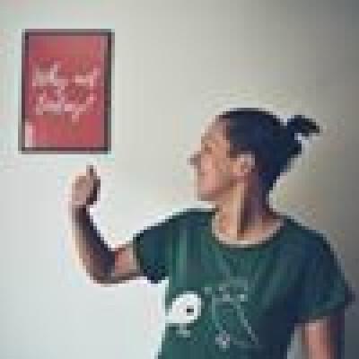 Angela zoekt een Studio/Appartement in Rotterdam