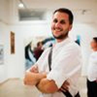 Marko zoekt een Appartement/Huurwoning/Kamer/Studio in Rotterdam