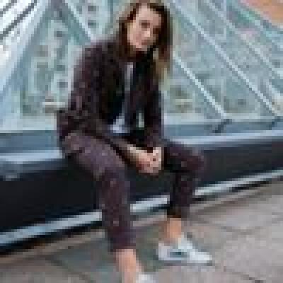 Eris zoekt een Studio/Appartement in Rotterdam