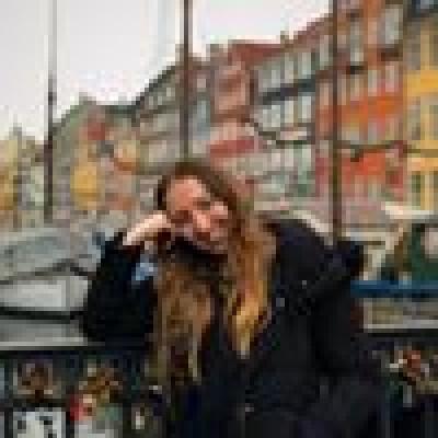 Maria Beatriz zoekt een Appartement / Huurwoning / Kamer / Studio in Rotterdam