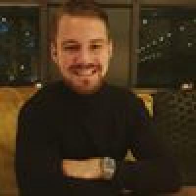 Mathieu zoekt een Kamer / Studio / Appartement in Rotterdam