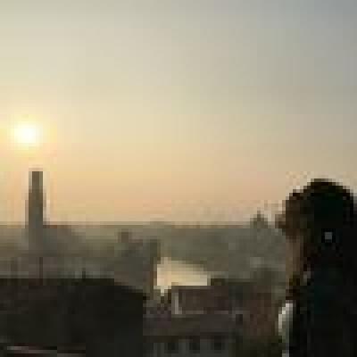 Melodi zoekt een Appartement / Huurwoning in Rotterdam