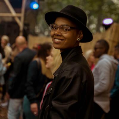 Soraya zoekt een Studio / Appartement in Rotterdam