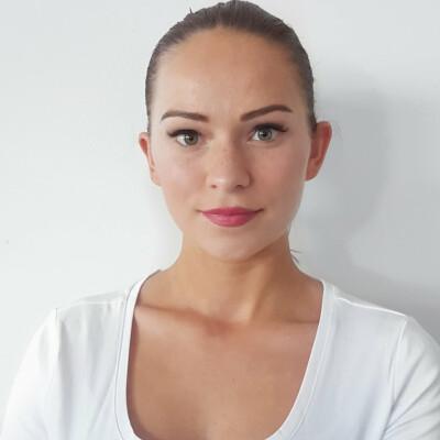 Demi zoekt een Studio / Appartement / Huurwoning in Rotterdam