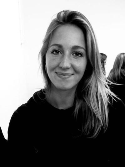 Anna zoekt een Appartement/Huurwoning/Kamer/Studio/Woonboot in Rotterdam