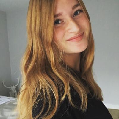 Ivy zoekt een Kamer in Rotterdam