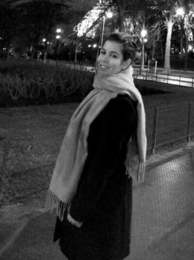 Doriet zoekt een Studio/Appartement in Rotterdam
