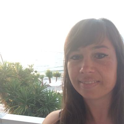 Laura zoekt een Appartement/Huurwoning in Rotterdam