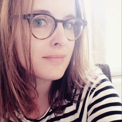 Margo zoekt een Studio/Appartement/Huurwoning in Rotterdam