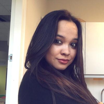 Cherine zoekt een Appartement/Huurwoning/Kamer/Studio in Rotterdam
