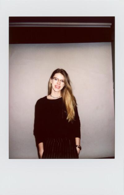 Lavinia zoekt een Appartement/Huurwoning/Kamer/Studio in Rotterdam
