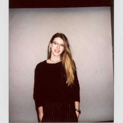 Lavinia zoekt een Appartement / Huurwoning / Kamer / Studio in Rotterdam